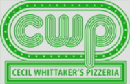 Cecil Whittaker's Pizza  - Maryland Heights